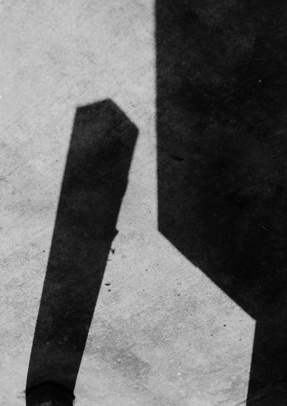 shadowstudy_008.jpg