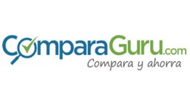 logo-comparaguru-new3.png