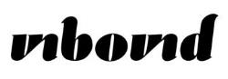 unboundbox-logo (1).jpg