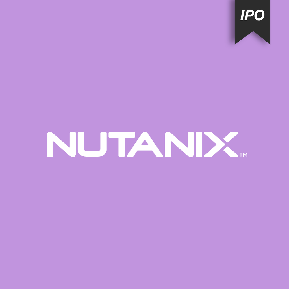 Nutanix, the leader in the hyperconverged market, simplifies datacenter infrastructure by integrating server and storage resources into a turnkey hyperconverged platform.