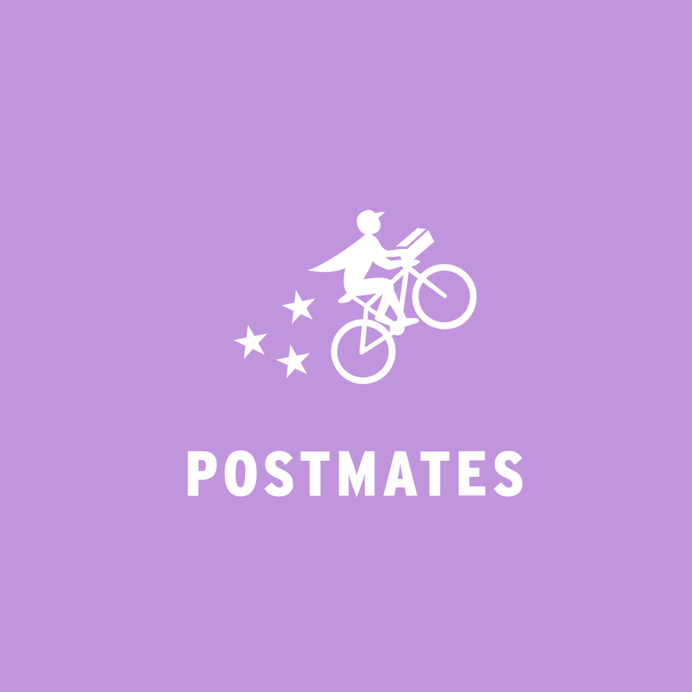 Postmates, a leader in urban logistics for the on-demand economy, is transforming the way local goods move around your city.