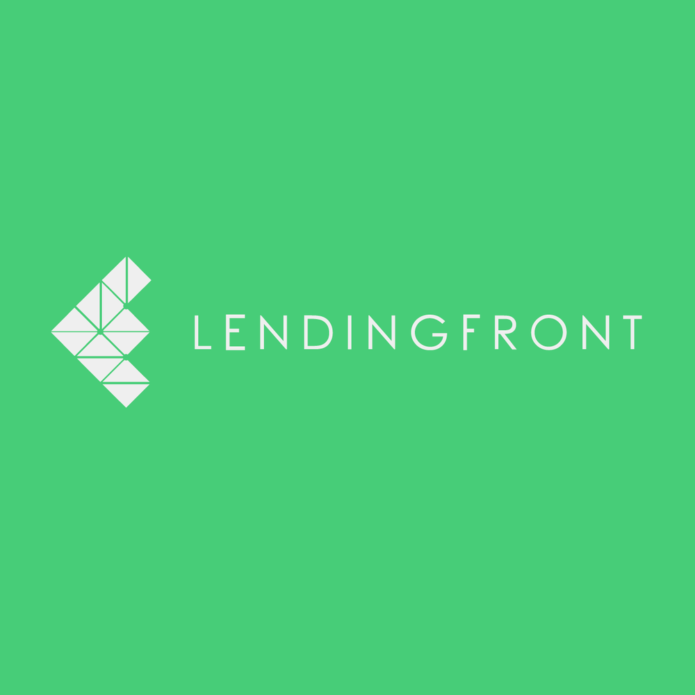 Lending Front, founded by the former head of SMB credit at Capital One Bank and Chief Credit Officer of On Deck Capital, is a fully integrated and automated in-house lending and loan management solution for SMB lenders.