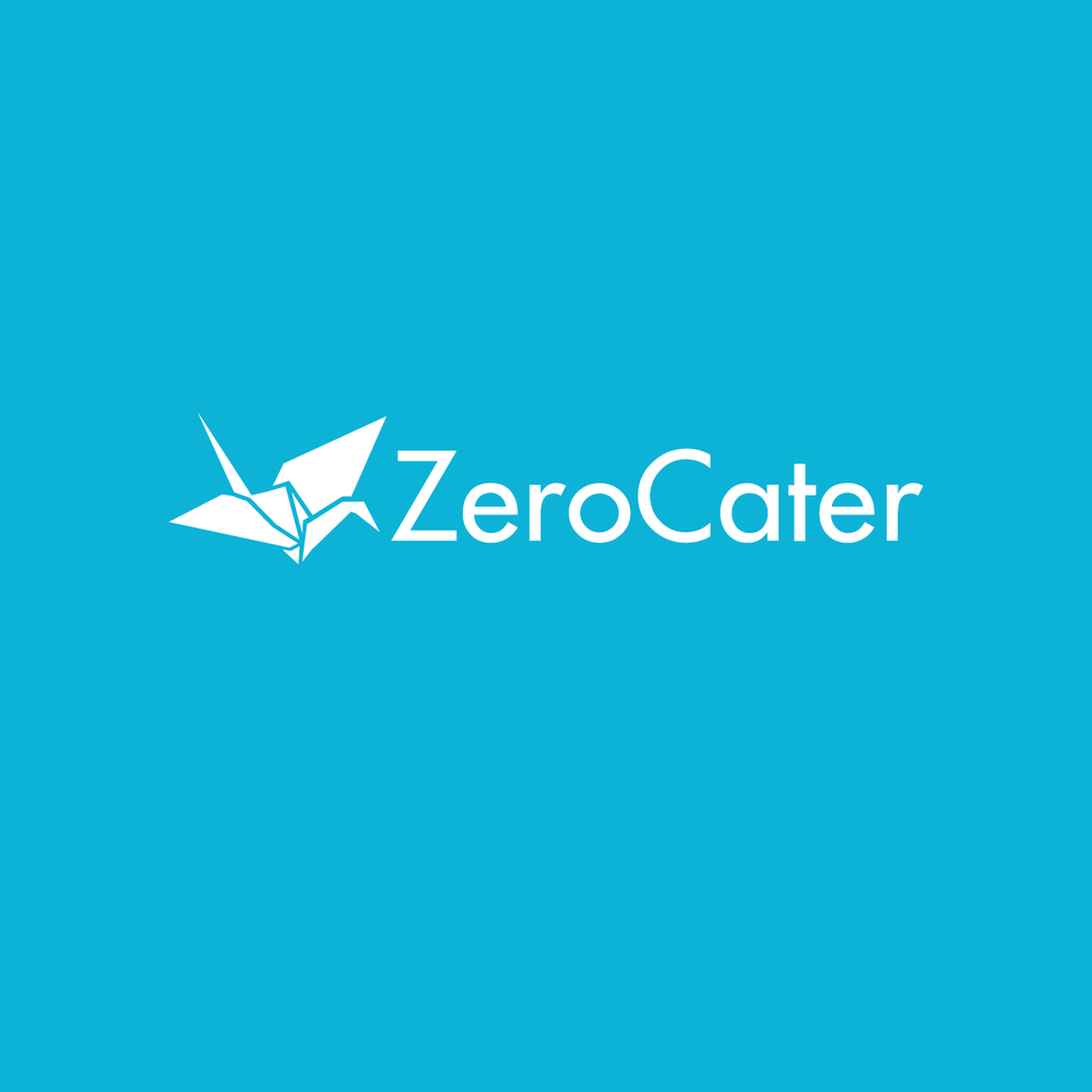 ZeroCater, a YC company backed by investors such as Ron Conway, Yuri Milner, and Keith Rabois, is a leading B2B catering concierge serving world-class companies such as Apple, Salesforce, Nissan and McKinsey & Co.