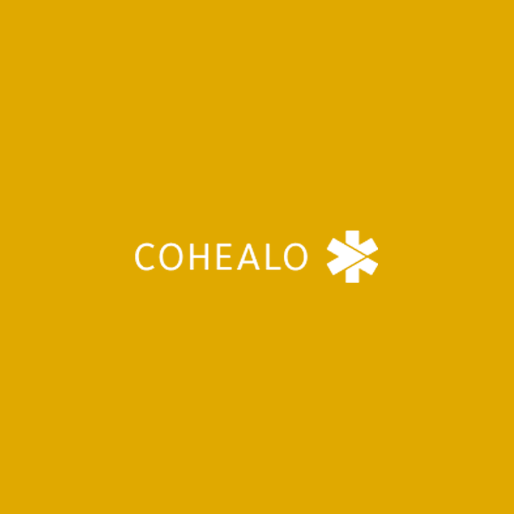 Cohealo, backed by Romulus Capital, is an end-to-end asset management and delivery platform that allows health systems to increase medical equipment utilization, achieving greater financial and clinical value.