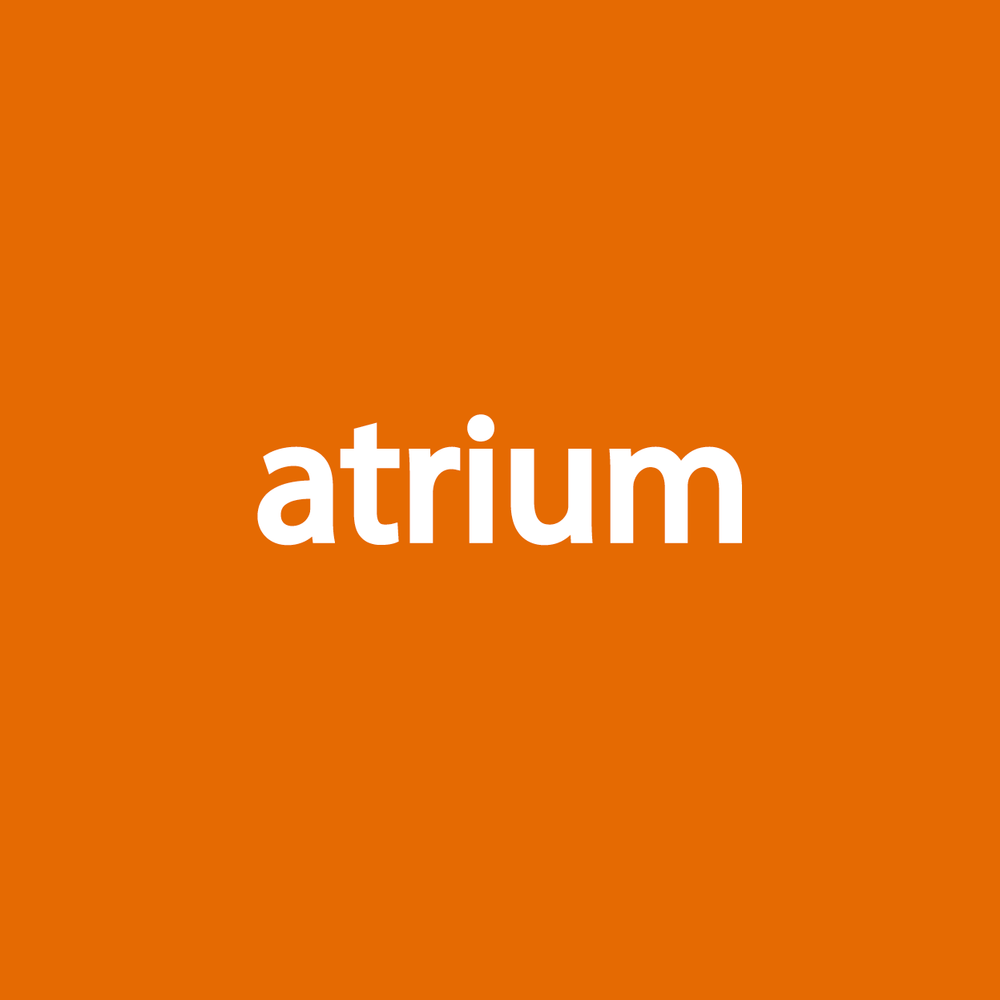 Atrium is a tech-enabled big law firm that empowers its top legal professionals by building machine learning software to understand legal documents and automate repeatable processes, allowing them to spend more time advising and solving problems for clients.