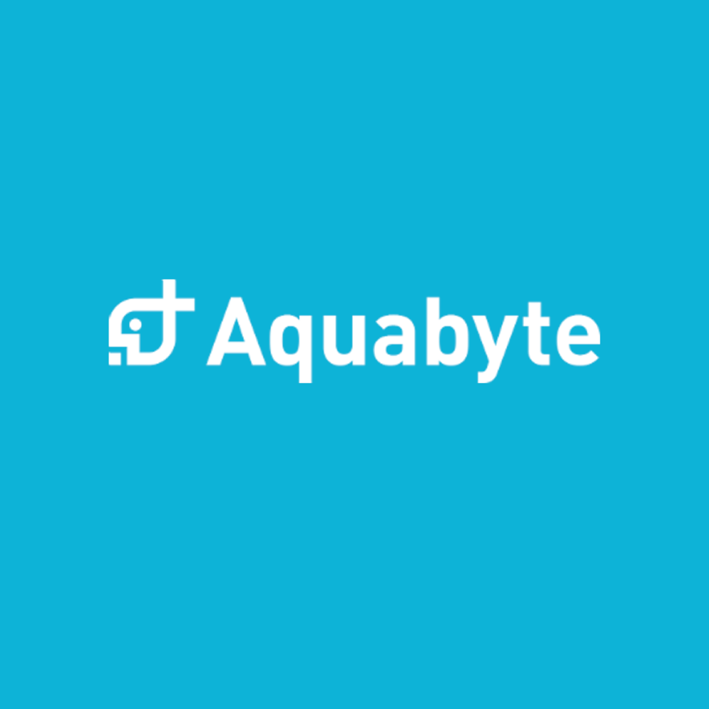 Aquaculture meets machine learning