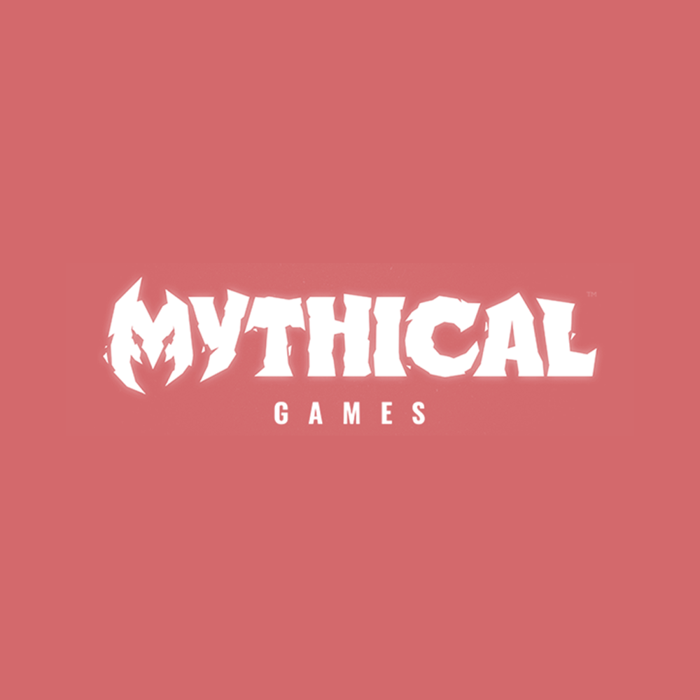 John Linden - CO-FOUNDER, MYTHICAL GAMESFORMER STUDIO HEAD, ACTIVISION