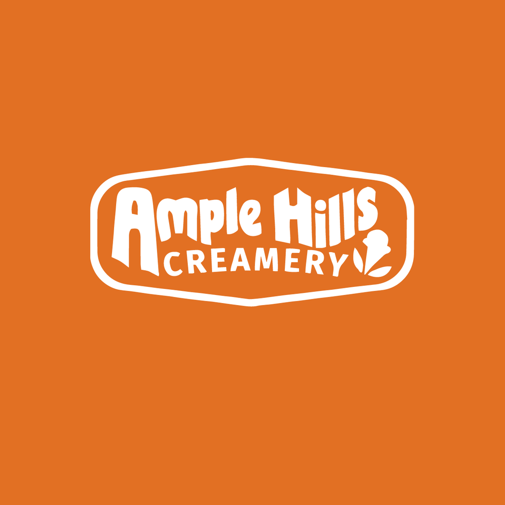 A multi-channel ice cream brand