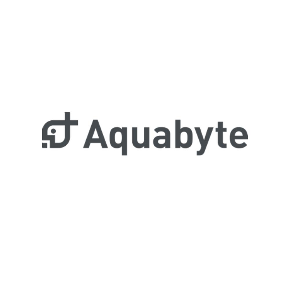 Aquaculture meets machine learning