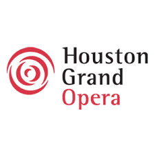 Houston Grand Opera.png