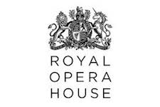London Royal Opera Logo.jpg