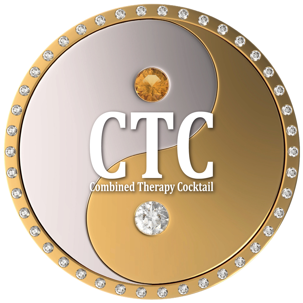 CTC Gold Ying-yang Stamp tag line.jpg