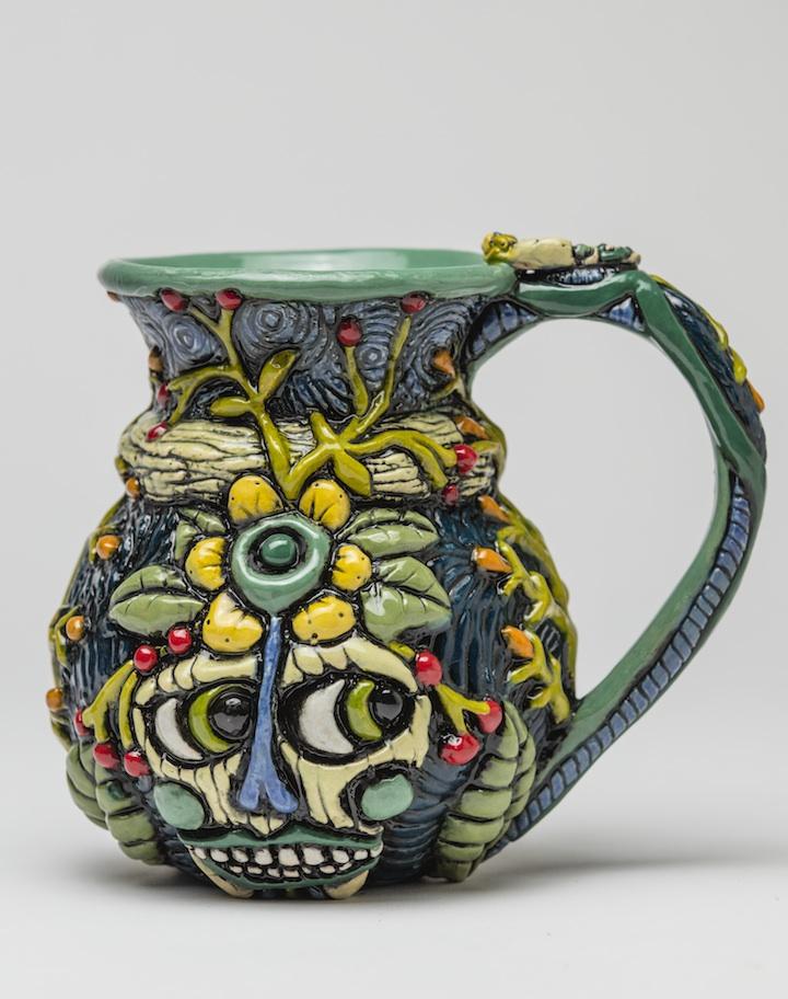 blue skull mug 2 small.jpg