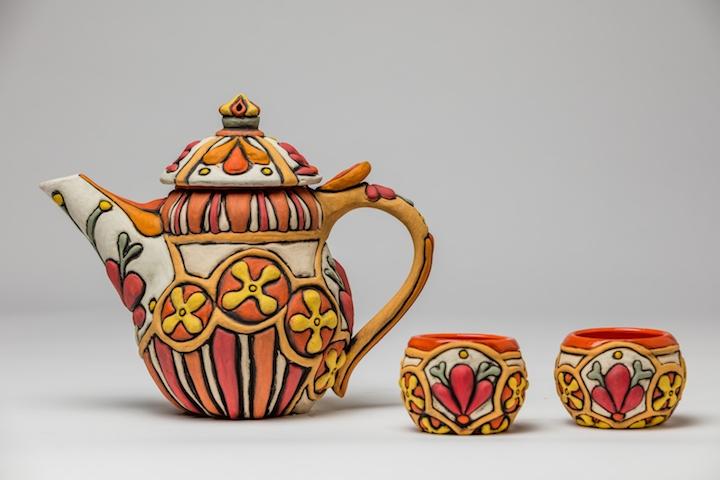 orange teapot small.jpg