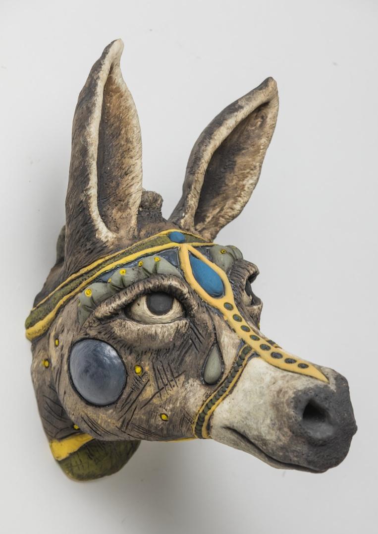 wall donkey small.jpg
