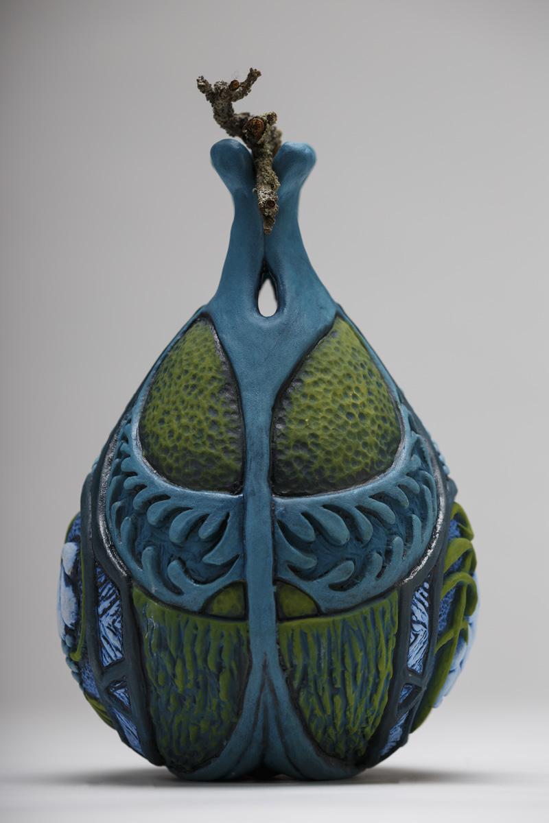 bluegreen sack2.jpg