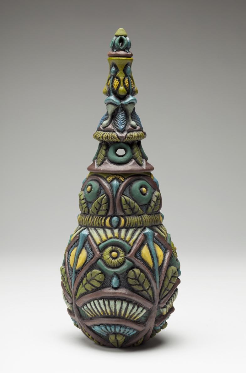 enchanted vase.jpg