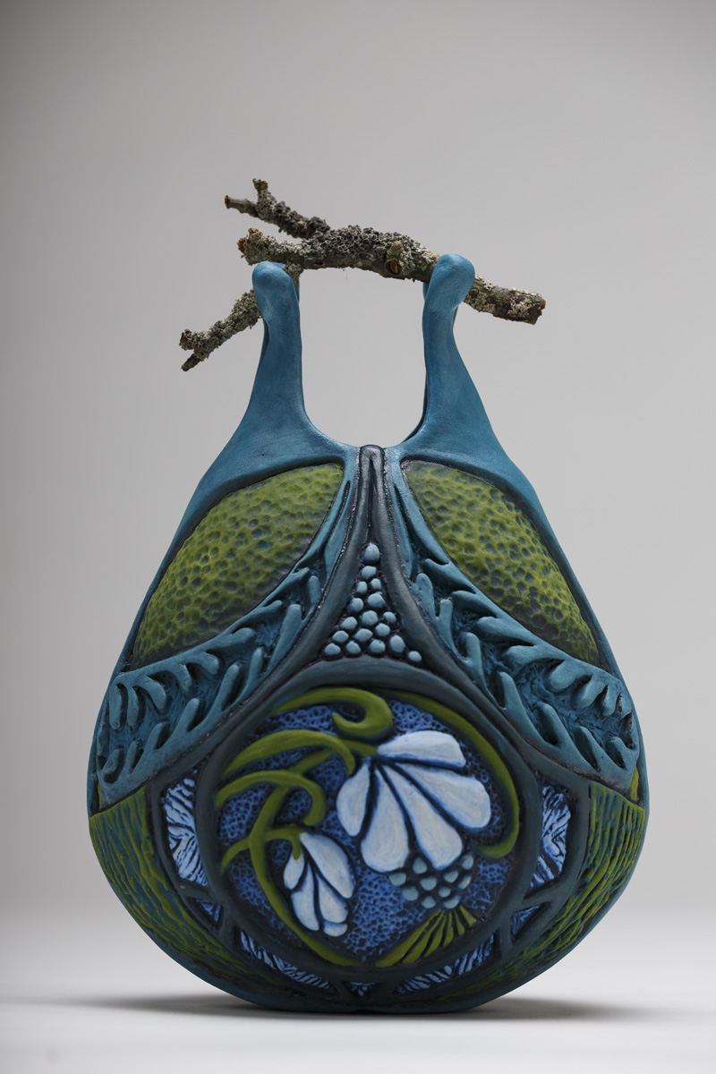 bluegreen sack.jpg