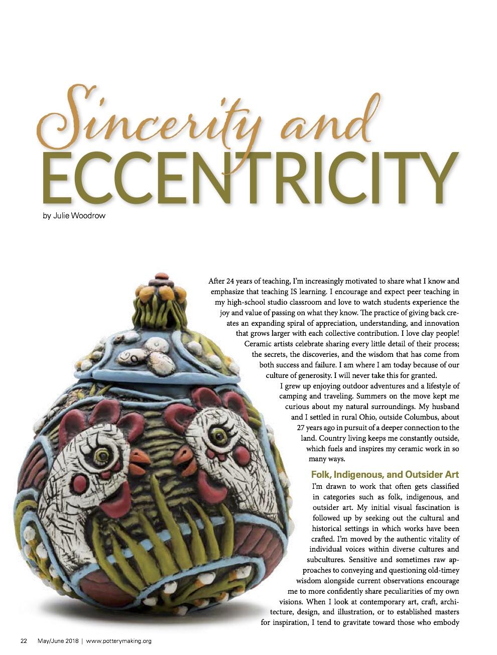 Woodrow_SincerityandEccentricity 1.jpg