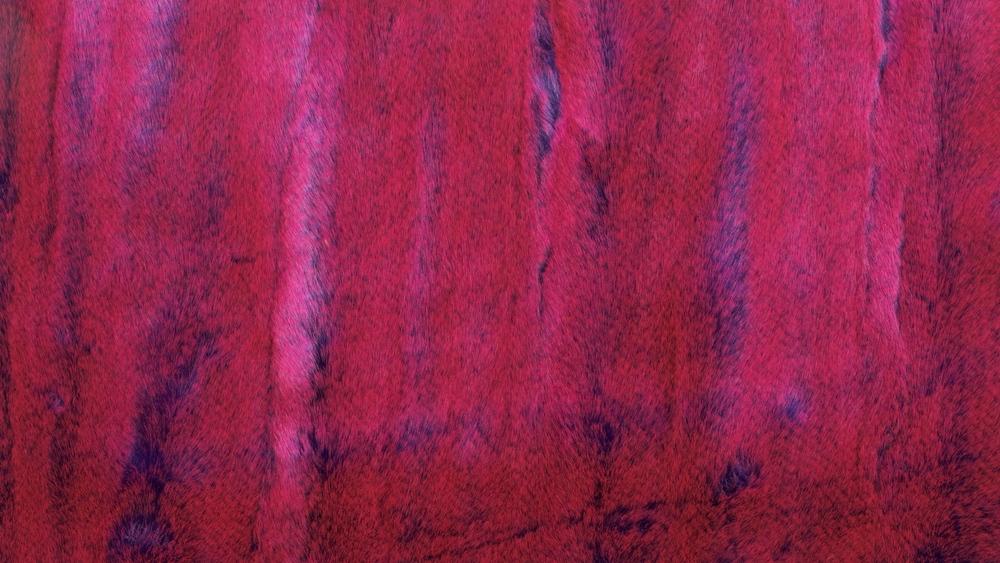 Beliflash Cascade 5738