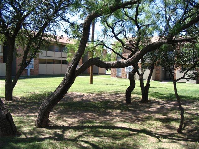 campus 5-18-2006 014.JPG
