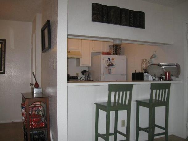 kitchenf.jpg