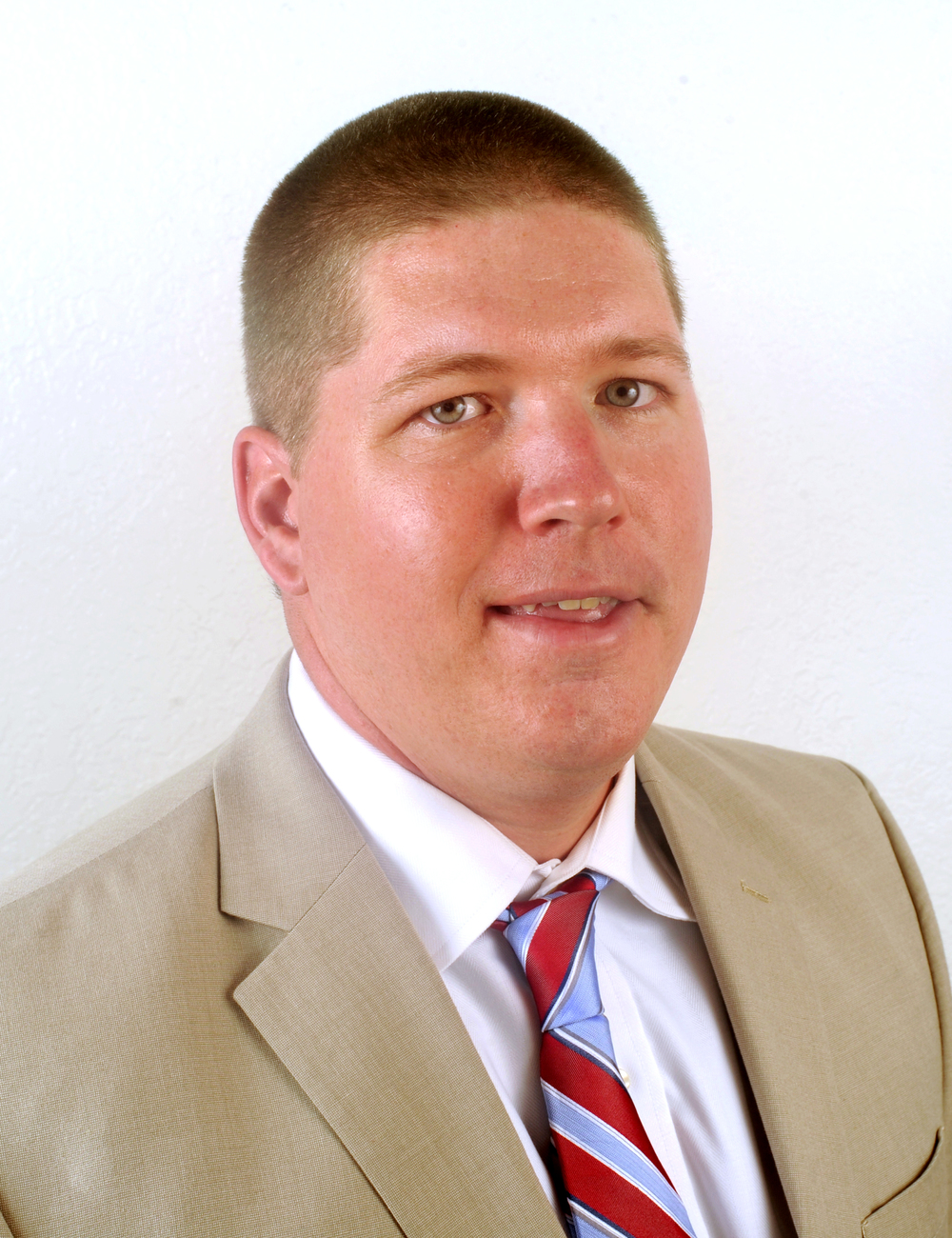 JUSTIN GATES - BARNETT & HILL REAL ESTATE - ABILENE, TX