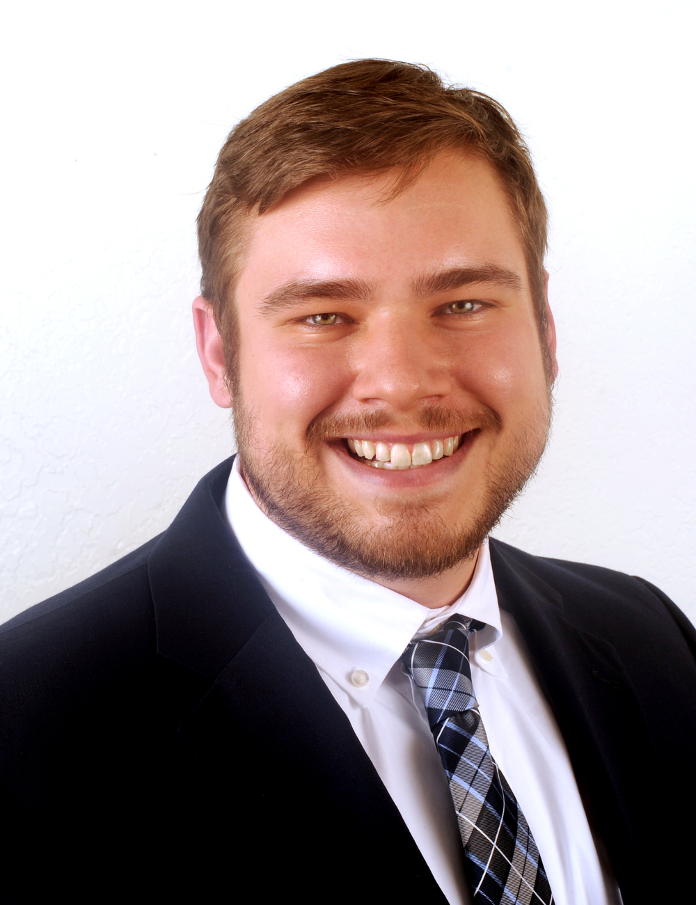 AUSTIN LYNCH - BARNETT & HILL REAL ESTATE - ABILENE, TX