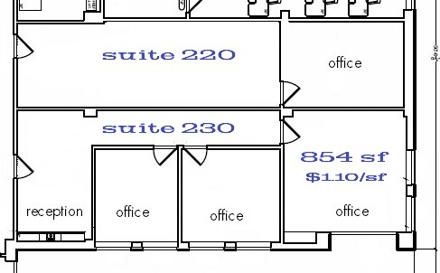 suite 220 and 230.jpg