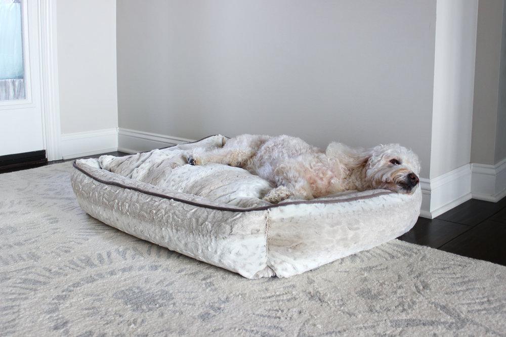 Beds -