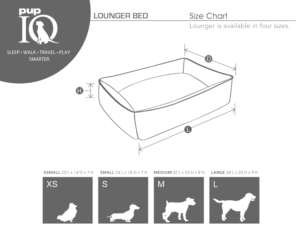 PupIQ.beds.specSheet.illustrations.print-01.png