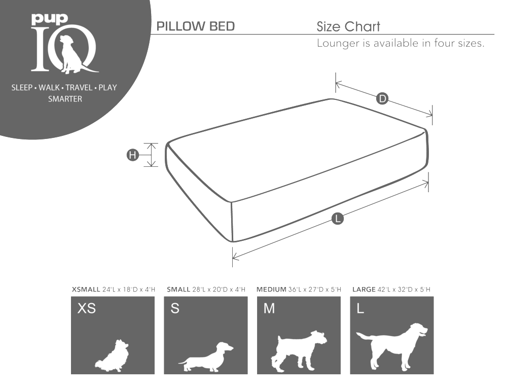 PupIQ.beds.specSheet.illustrations.print-02.png