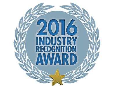 web_awardlogo.png
