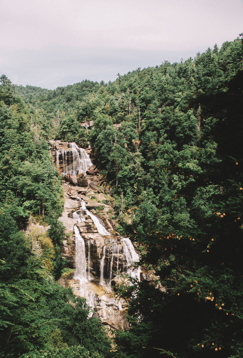 cliffs222222-2.jpg