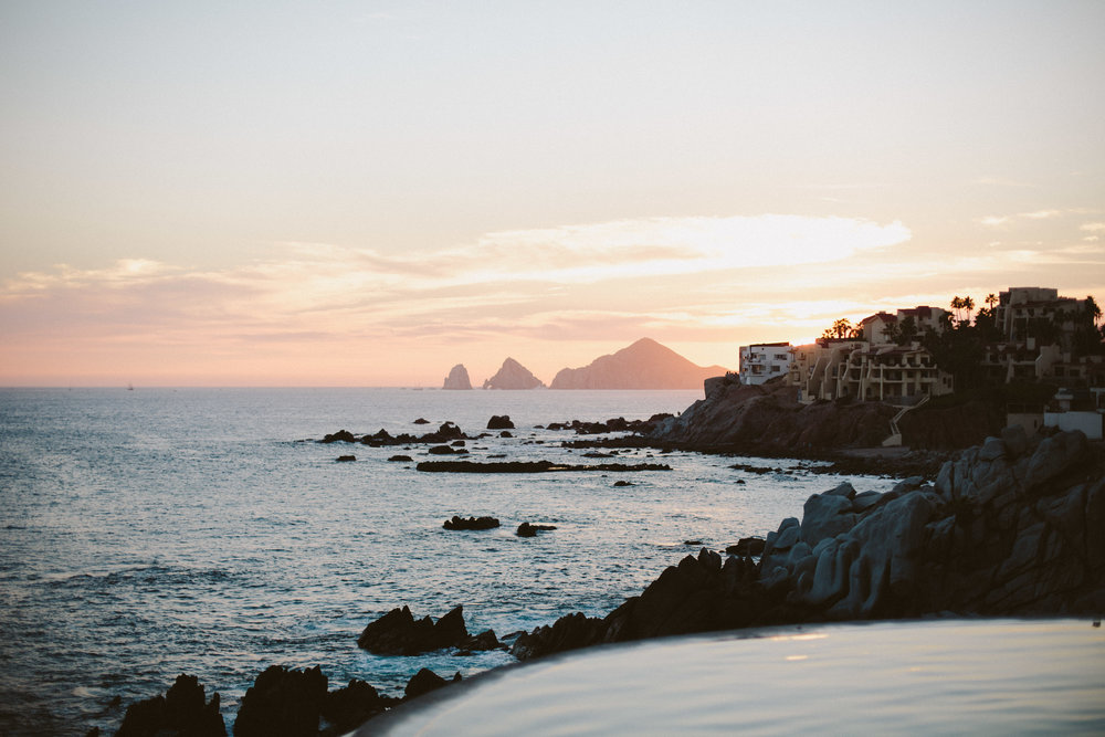 Cabo_1216_0066.jpg