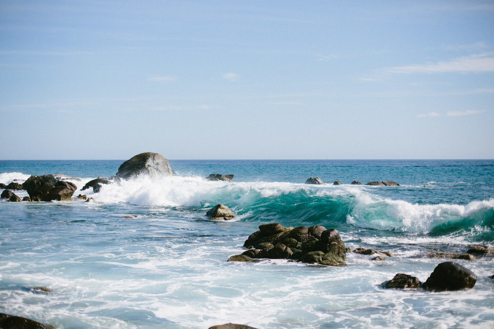 Cabo_1216_0121.jpg
