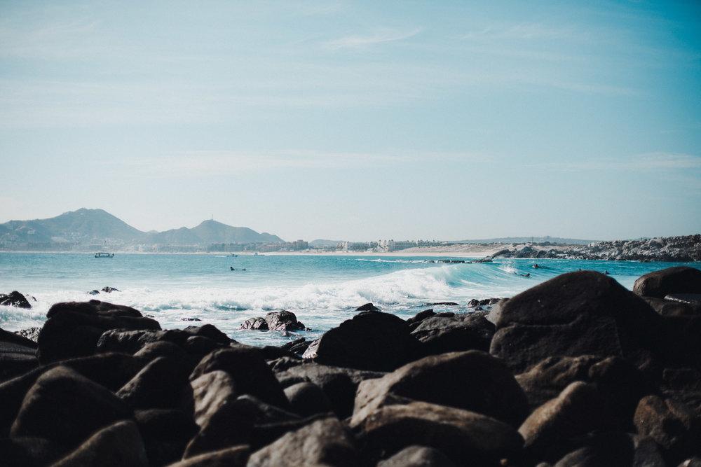 Cabo_1216_0140.jpg