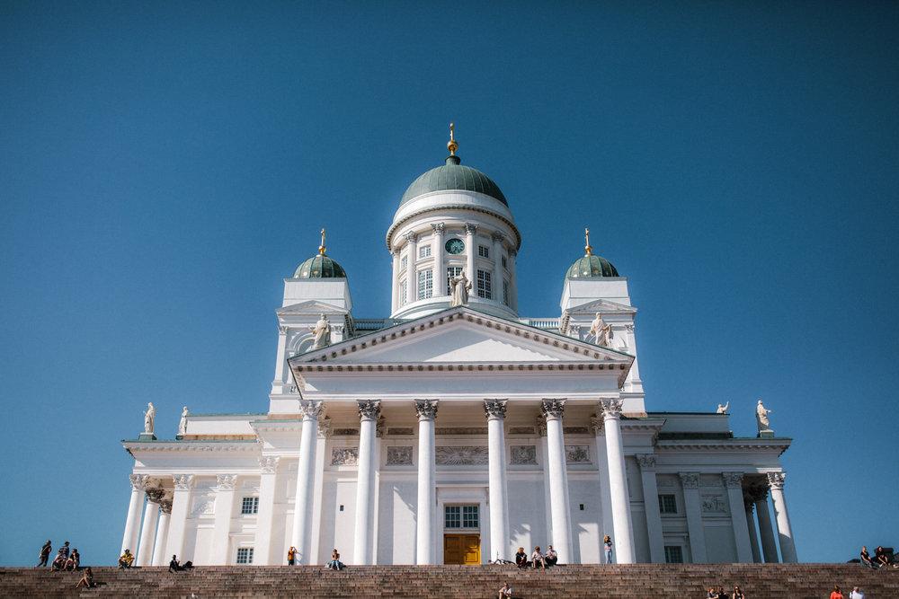 Helsinki_051418_0047.jpg