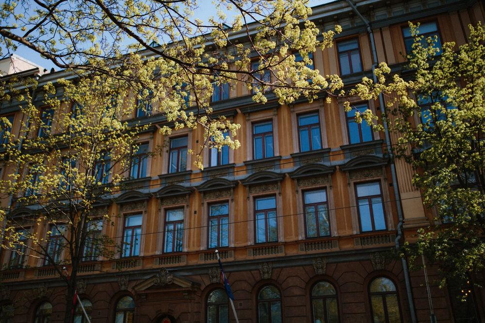 Helsinki_051418_0034.jpg