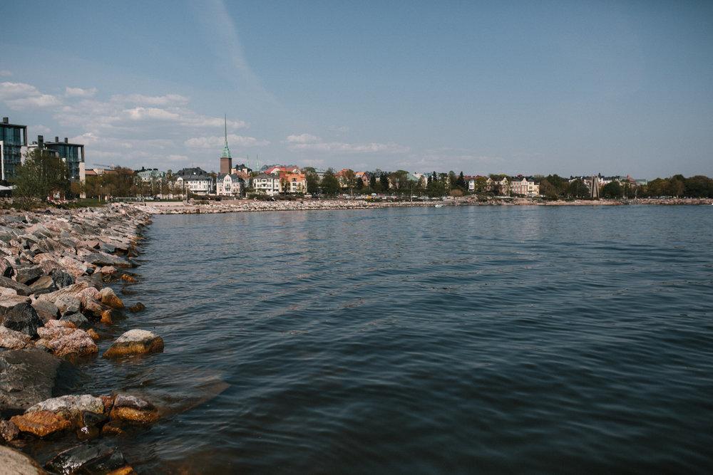 Helsinki_051418_0313.jpg