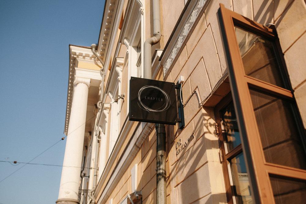 Helsinki_051418_0337.jpg