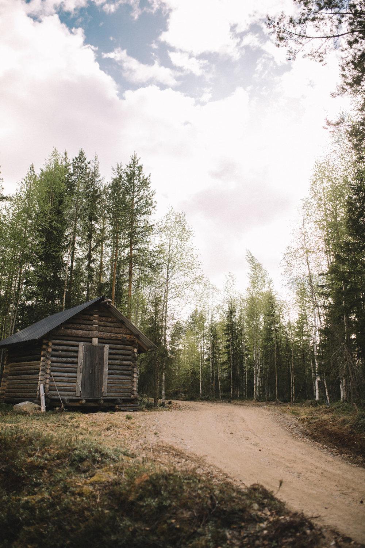 Rovaniemi_051618_0218.jpg