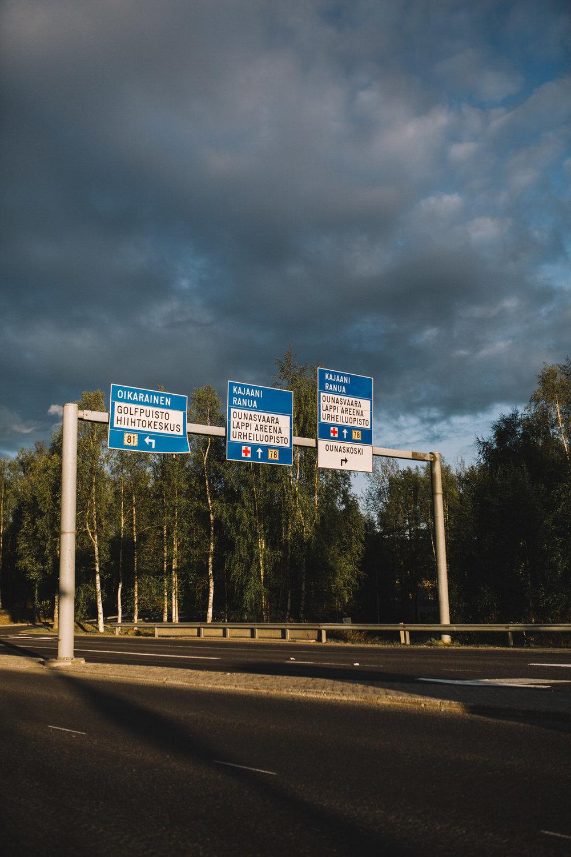 Rovaniemi_051618_0232.jpg