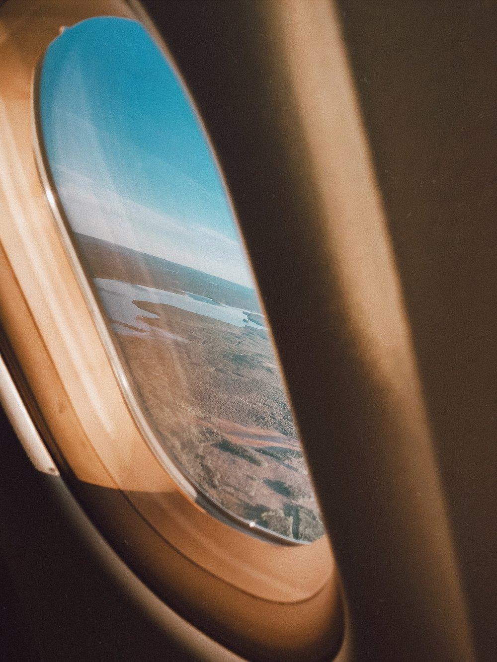 Finnair_001.JPG
