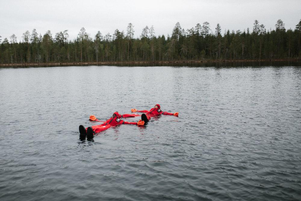 Rovaniemi_051618_0091.jpg