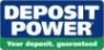 DPW_logo_l.jpg