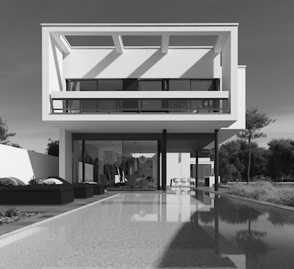 PRIME - LOANS - Homes 20.jpg