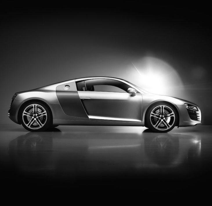 PRIME - LOANS - Cars 22.jpg