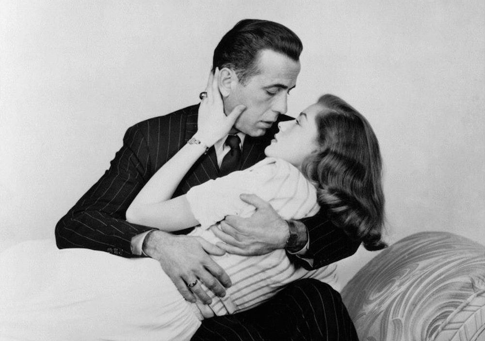 Annex - Bacall, Lauren (Big Sleep, The)_03.jpg