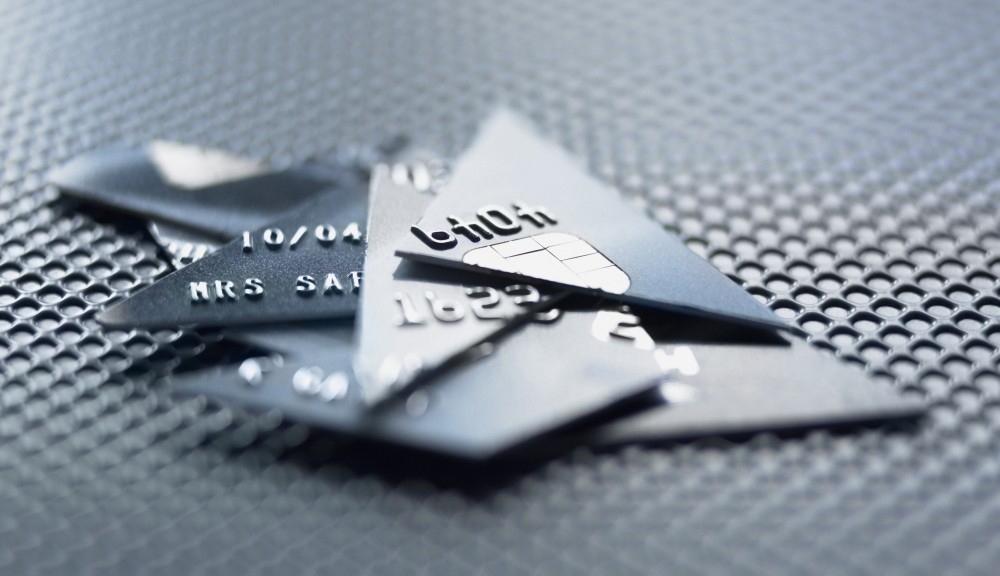 PRIME Financial Perth - Home Loan Low Doc Loan